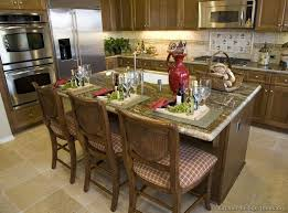 kitchen layouts with islands download island in a kitchen home