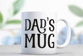 fathers day mug mugs fathers day mug tea friend gift wine milk novelty