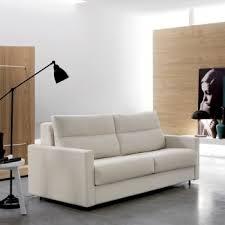 divanetto letto singolo dalani divano letto singolo pratico e confortevole divanetto letto