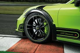 2017 porsche 911 turbo gt street r techart wallpapers techart 091 gtstreetr ext 27 jpg