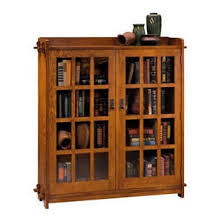 best 25 bookcase with glass doors ideas on pinterest billy