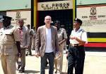 Hot Secrets: NICOLAS CAGE VISITS PIRATES IN KENYAN PRISON hotsecretz.blogspot.com