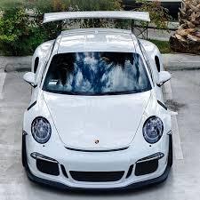porsche 911 gt3 rs top speed gt3rs https luxury guugles com gt3rs porsche