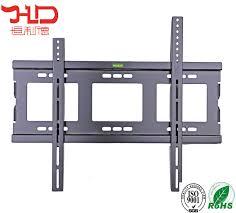 telescoping tv wall mount vertical slide wall mount vertical slide wall mount suppliers and