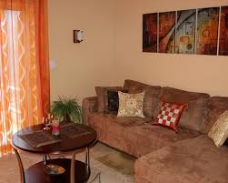 Simple Living Room Decor Ideas Photo Of Well Simple Living Room - Simple living room decor ideas