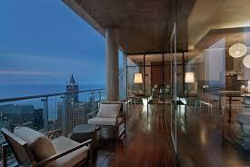 interior design ideas for penthouses inmyinterior luxury penthouse