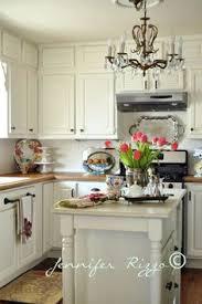 cuisine petit budget voici 12 façons de transformer une cuisine en cuisine de maison de