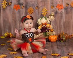 Thanksgiving Tutu Dresses Turkey Costume Etsy