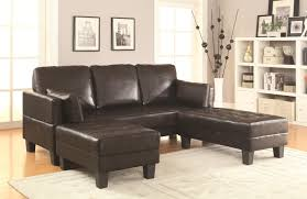 mattress toppers for sofa beds amusing dark brown leather sofa bed 19 in mattress toppers for