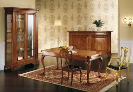 sala da pranzo provenzale sala da pranzo in stile provenzale cristal esposizione artigiani