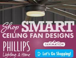 Phillips Go Light Dining Room Lighting Buffet Lamps Led Lights Chandeliers Wlall