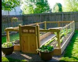 Backyard Vegetable Garden Ideas My Next Veggie Garden Plant Wall Stickers Pinterest Veggie