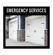 Overhead Door Company Calgary Calgary Overhead Doors Calgary Overhead Doors Ltd
