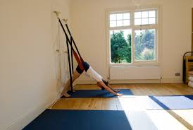 photos of yoga asanas u0026 our studio i yoga studio west bridgford