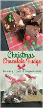 easy malteser reindeer chocolate fudge recipe chocolate fudge