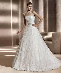wedding dress ebay 20 best wedding dresses ebay images on wedding frocks