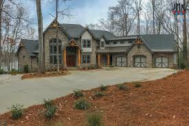 design custom home home plans by klippel residential designs llc