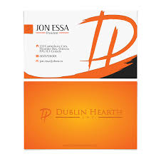 Design Visiting Card Business Card Design Contests Business Card And Letterhead
