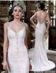 jugendstil brautkleid brautkleider seite 7 wedding dresses