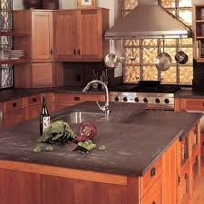 best 25 slate kitchen ideas on pinterest slate floor kitchen