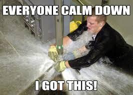 Plumbing Meme - funny plumbing memes residential plumbing and memes