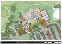microsoft visio floor plan overhead site plan created by www visiogroup com au u0026 www