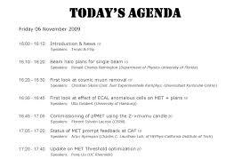 templates for business agenda business agenda template agenda sle for business meeting free