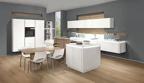 cuisine lambermont astuces pour une cuisine moderne