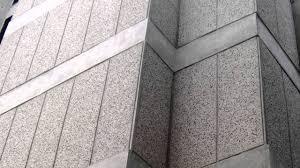 exposed aggregate plaster stone crete plaster grit wash plaster