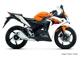 honda cbr bike price and mileage bajaj pulsar rs200 vs yamaha r15 v2 0 vs honda cbr 150r