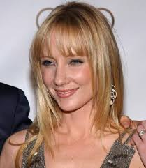 anne heche hairstyles celebrating 40 years of anne heche bright lights film journal