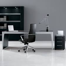 best 25 executive desk set ideas on pinterest executive office