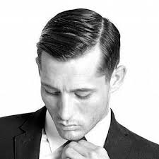 pictures of 1920 mens hairstyles vintage 1920s hairstyles for men men s hairstyles haircuts 2018