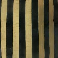 custom l shades online pin by rex fabrics on online taffeta pinterest linen store