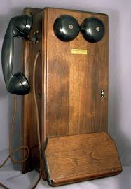 antique wood wall oldphoneworks antique phones all model 517 wallphone