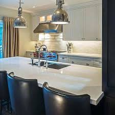 kitchen island with columns kitchen island with columns songwriting co