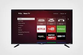 the best small tv wirecutter reviews a new york times company
