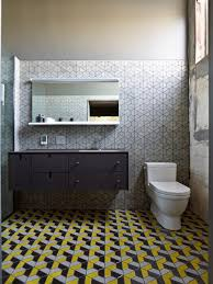 12 creative ways to use floor tile design