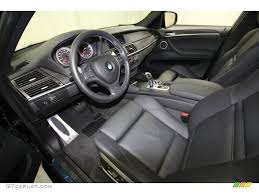 Porsche Cayenne X6 - porsche cayenne gts or bmw x6 turbo help me brahs bodybuilding