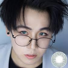 light grey contact lenses ick t 1 grey lens lensvillage