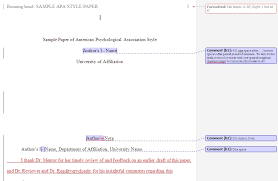 6 what is apa citation format example budget template letter