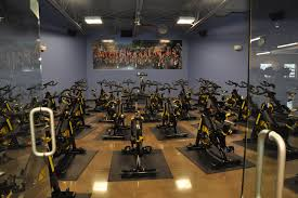 Gyms Hiring Front Desk Santa Ana Ca Gym Brand New Facility Gold U0027s Gym