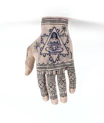 hand tattoos gallery tattooed hands thing gallery