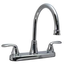Bathtub Faucet For Mobile Home Faucets For Residential Or Mobile Manufactured Home Use U2013 Tyree