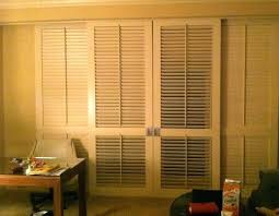 louvered interior doors home depot louvered interior doors types and design home depot