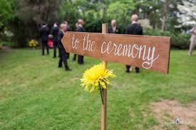 Ma Wedding Venues Wedding Venues In Ma U2013 Chailey Estate