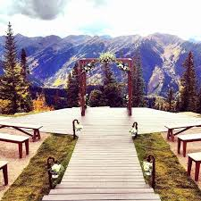 cheap wedding venues in colorado 56 beautiful cheap colorado wedding venues wedding idea