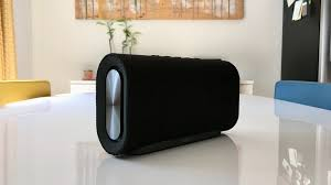 Best Looking Speakers 100 Best Looking Speakers Jam Double Down Bluetooth Speaker