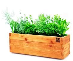 elevated cedar planter box iimajackrussell garages best cedar