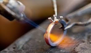 wie teuer sind verlobungsringe die verlobungsringe der funkelnder promi hier ein